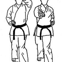 1拍子の連続技と「転」を意識し、武技の質を高めるの記事に添付されている画像
