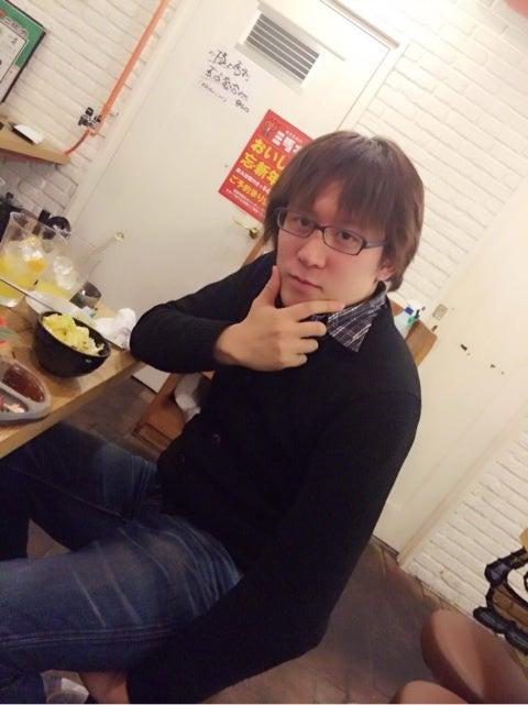 アッチョリケ - JapaneseClass.j...