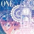 DVD『ONE』発売…