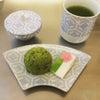 今日のお菓子♡の画像