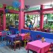 メキシコ料理「KHO…