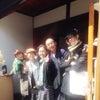 京都、浄慶寺にてえほんライブさせて頂きました。の画像