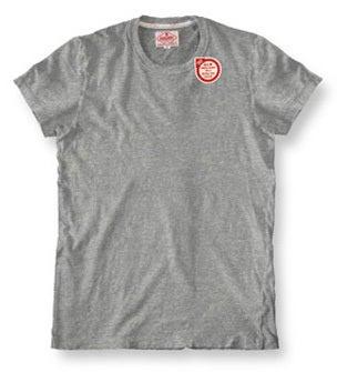 古着Tシャツ
