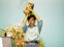 1993TIFFティエン・チュアンチュアン監督