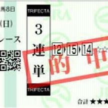 阪神1RGET