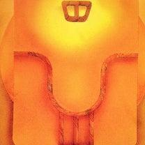 K149 赤い月 黄色い種 音6 黒キンの記事に添付されている画像