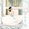 花嫁様から、お写真が届きました♪の画像