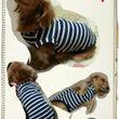犬服作りました。