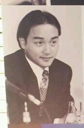 93年9月24日審査員記者会見(文化村)