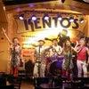 今夜は新宿メモリーズの画像