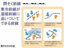 前線 停滞 梅雨前線とは?どのように発生するのか仕組みを簡単解説|Surf life