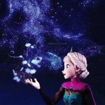 『アナと雪の女王』吹…