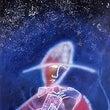 新月紫紺大 言葉の天…