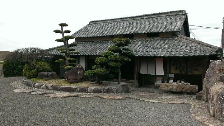 古民家のカフェ ブルーベリー茶屋 | 香川県坂出市の整体 ...