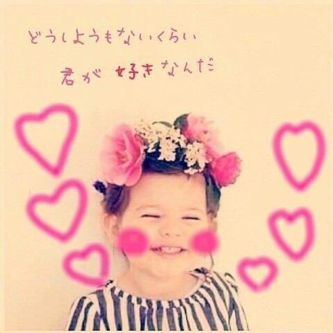 外国人赤ちゃん Part1 Ayakaのブログ