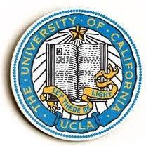 母校UCLAの話題ですが、米国の大学に興味ある方はご覧ください!の記事に添付されている画像