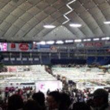 JGP2014☆