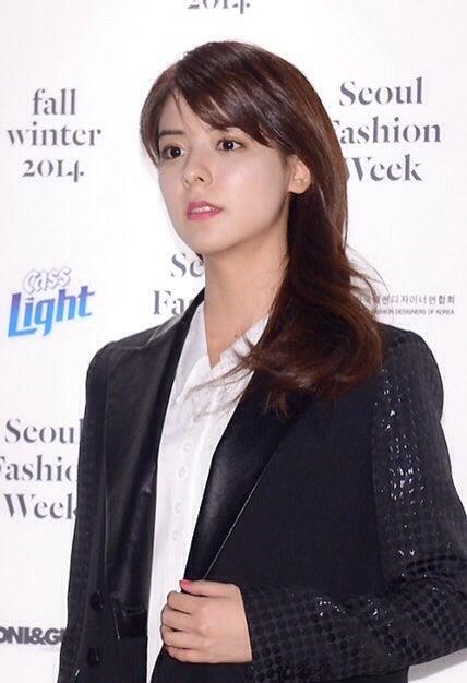 人気 韓国 日本 人 の で 日本の10代女子に「韓国」がこんなにウケてる「本当のワケ」(飯塚 みちか)