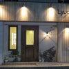 スパ&トリートメントサロン Lyuca 4月8日オープンします。の画像