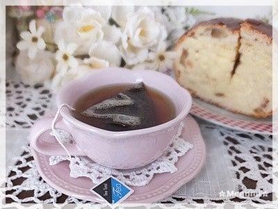 Tea Total ブレックファスト スペシャルブレンド