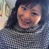 【日本発・世界初】再生医療から生まれた『ヒトコラーゲン化粧品』!の画像