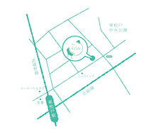 nylon japan 安室奈美恵表紙 | 東松戸駅徒歩2分ネイルアトリエKrim