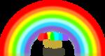 RainbowYogaRoom