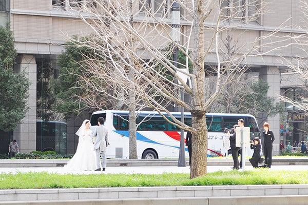 140329_wedding