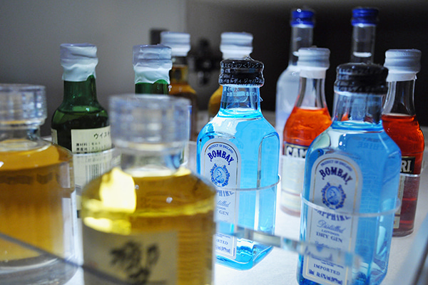 140329_bottle