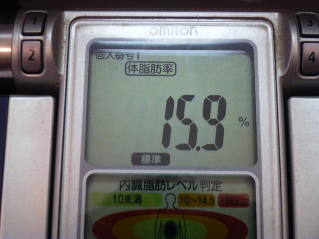140329体脂肪