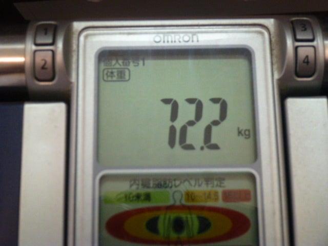 140329体重