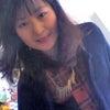 【NEW!】νSUN君(ニューサンクン) ≪蒸留水器≫ 携帯用 活水器の画像