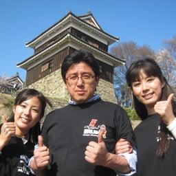画像 今年も上田城千本桜の時期になりましたね! の記事より 2つ目