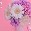 【FNY】 mini bouquet♡の画像