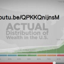 世界の富裕層上位8人…