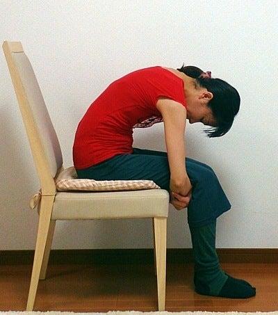 腰痛を改善するためには腹筋・背筋を鍛え ...