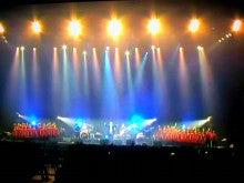 安全地帯好きのブログ「安全地帯 ASIA TOUR 」DVD発売