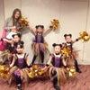 ディズニーライブ2014「ミッキーのザ・マジックショー」の画像