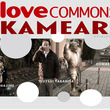 LOVECOMMON…