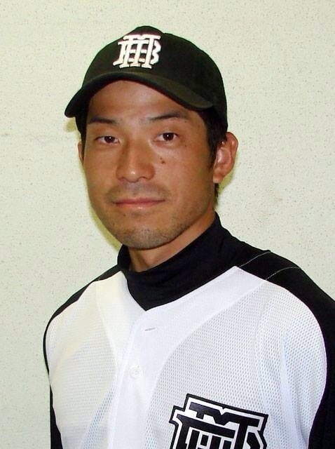 野球指導者!! | BE-ZONE(ビー...
