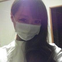 NEW衣装☆!