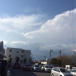 画像 怪しい雲2 の記事より 2つ目