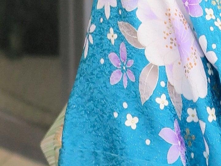 14大沢桃子さん
