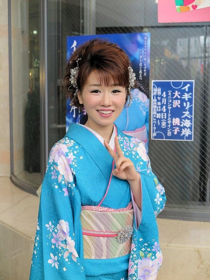 16大沢桃子さん