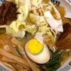『桂花☆太肉麺』^〜^♪の画像