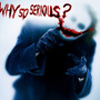 3. Why So …