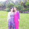 ハワイ オアフ島から帰国しました☆の画像