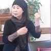 加奈子先生のリンパマッサージ、レポートの画像