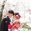 京都和装前撮り ーロ…