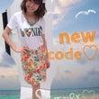 new code☆